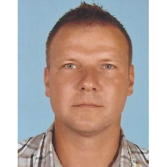 Picture of Stanko Šumenjak