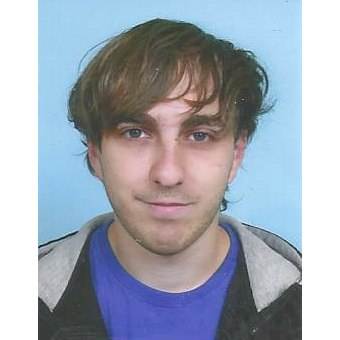 Picture of Peter Škofič