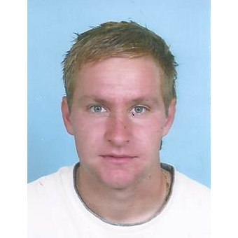 Picture of Denis Hozjan