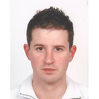 Picture of Andrej Biro
