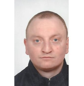 Picture of Jernej Tkalec