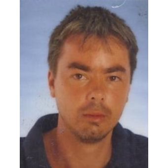 Picture of  Fredi Maruško